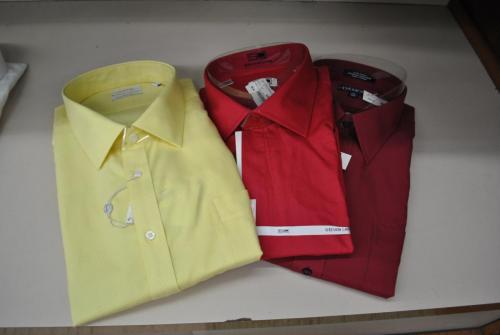 Campus sportswear, kuhns 030