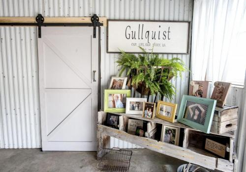 0705 mags Dawn Gullquist70